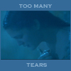 krazykitkat: (tears (Ever After))