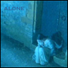 krazykitkat: (alone (Ever After))