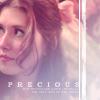 krazykitkat: (precious (Firefly))