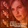krazykitkat: (mixed emotions (SVU))
