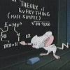 krazykitkat: (theory (Brain))