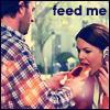krazykitkat: (feed me (GGs))