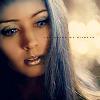 krazykitkat: (Illyria (Angel))