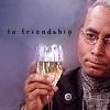 krazykitkat: (to friendship (B5))
