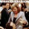 krazykitkat: (celebration (WW))