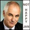 krazykitkat: (not happy jan)