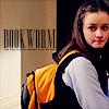 krazykitkat: (bookworm (Rory))