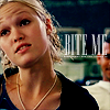 krazykitkat: (bite me (10 things I hate about you))