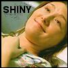 krazykitkat: (shiny (Kaylee - Firefly))