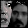 krazykitkat: (i feel you (Susan/Marcus))