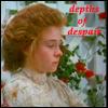 krazykitkat: (depths of despair (AoGG))