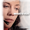 krazykitkat: (whatever (Katie - seaquest))