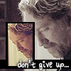 krazykitkat: (don't give up (Danny))