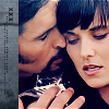 krazykitkat: (hot passion (Xena/Ares))