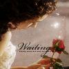 krazykitkat: (waiting (Phantom))