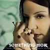 krazykitkat: (something more (Miss Parker))