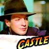 krazykitkat: (castle jones)