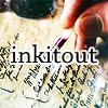 inkitout_mods: (Default)