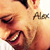 mistress_shiny: alex smiling (Default)