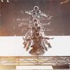 lunathique: (arashi)