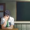 tinderbox725: (Bored Haru)