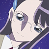 alilyinthemoonslight: (Yuri - confident heart)