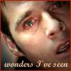 arliss: Crichton (wonders)