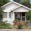 adonnchaid: my house (house)