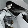 aithne: Yuki-onna (yuki-onna)