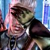 aithne: Zevran is sad that there is no orgy (Da_zevran_noorgy)