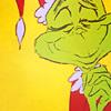 frogmajick: (Christmas)