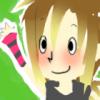 lady_noremon: (Zinn-Zinn)