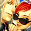 lady_noremon: (Sofie & Howl)