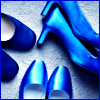 anitabuchan: (blue shoes)