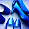 anitabuchan: (blue shoes)