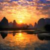 anitabuchan: (china)