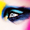 articia: (eyeshadow)