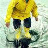 rabidfan: (puddlejumping)