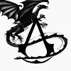 dragoncreed: (pic#7095552)