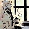 runedoctor: (tea time)
