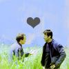 jay_linden: (SGA: Sheppard/McKay love)