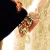 hero_with_no_fear: (ani and padme - wedding hands)