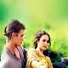 hero_with_no_fear: (ani and padme - in my arms)