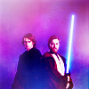 hero_with_no_fear: (ani and obi - I've got your back)