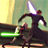 hero_with_no_fear: (ani and ahsoka - by your side)