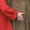 neveralarch: (grope, ten)