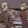 i_slay_giants: (Gun)