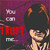 i_slay_giants: (Trust)