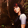 Johanna Mason, Velociraptor