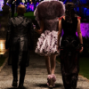 chinsup: + peeta, + katniss (❤ My Victors.)